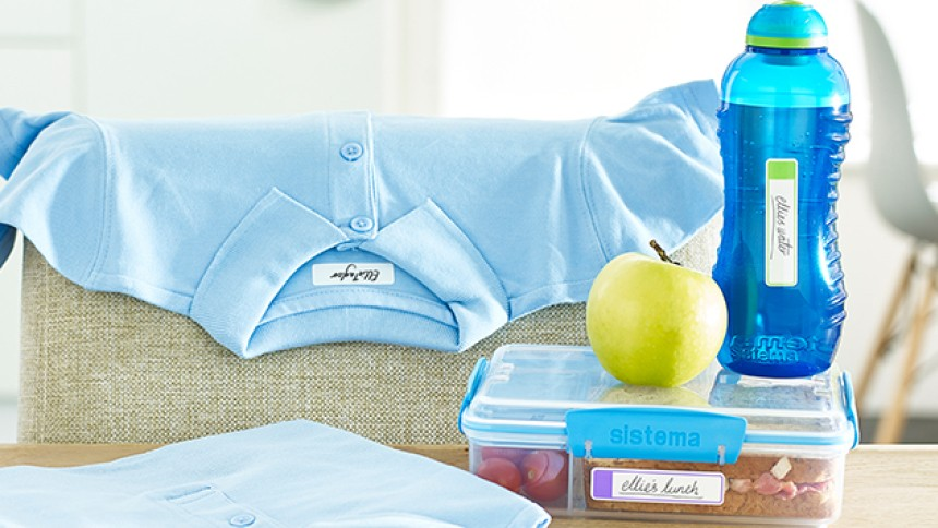 hero_home organisation_back to school products
