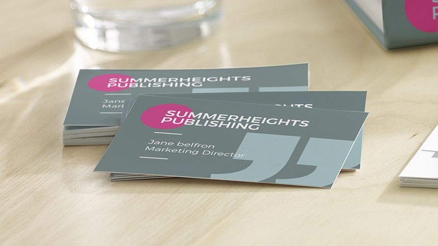 Single sided business cards avery heroconf eventsss bus cards colourmoves Images