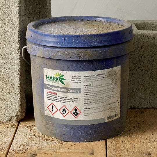 Resistant labels | L4775-20 | Avery