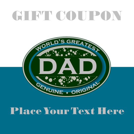 Avery Design Templates For Fathers Day Avery