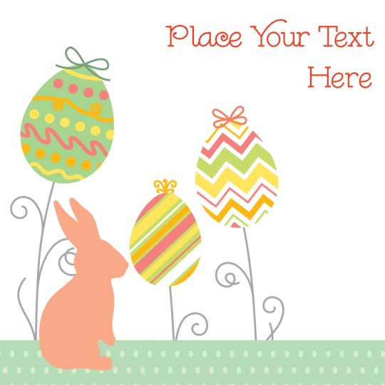 Avery Easter Templates   Avery