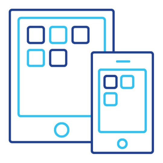 Avery Design & Print App for Tablets