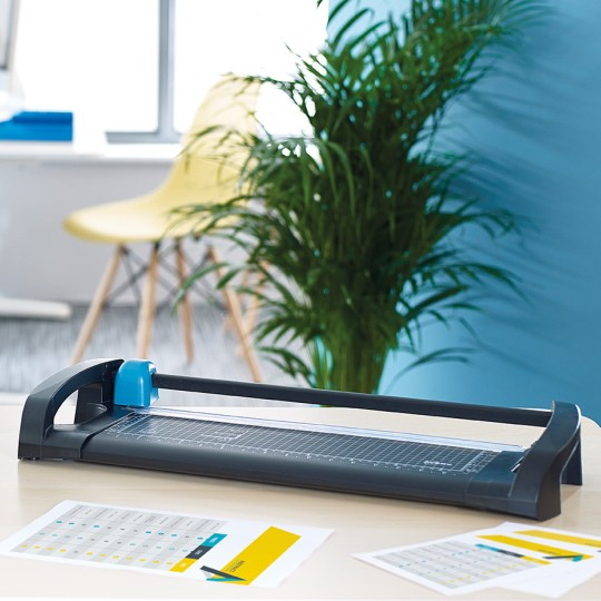 hero_trimmers & guillotines_office trimmer