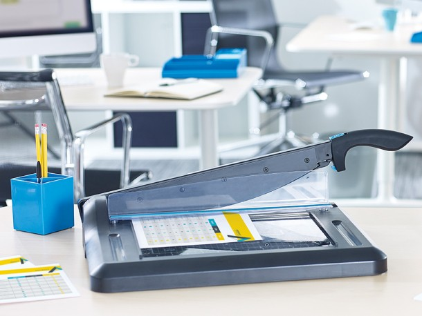 hero_trimmers & guillotine_office guillotines
