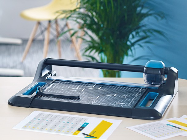 hero_trimmers & guillotines_precision trimmers