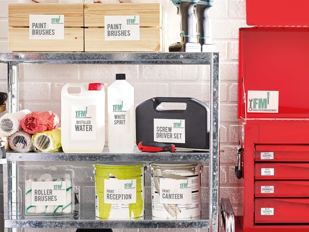 hero_home organisation_garage products_apr17