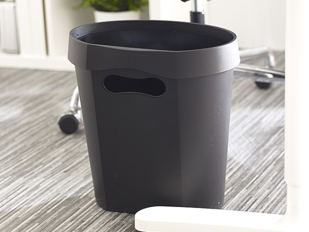 hero_office accessories_waste bins