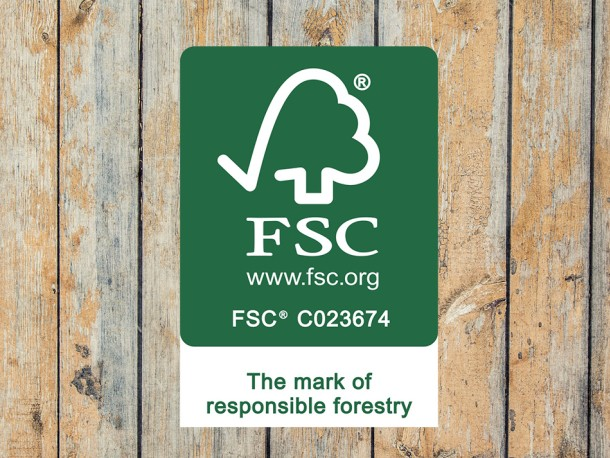FSC Labels Teaser