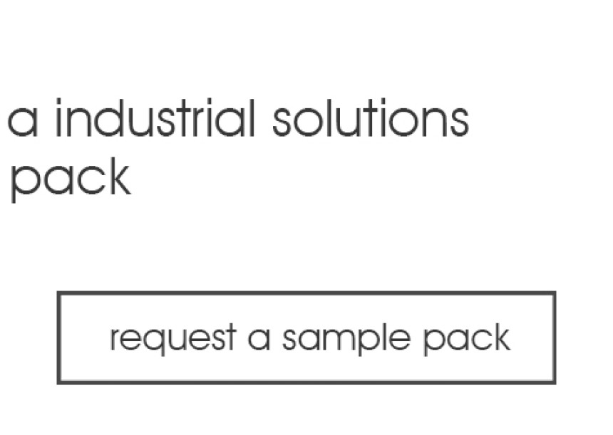 request a industrial sample pack here