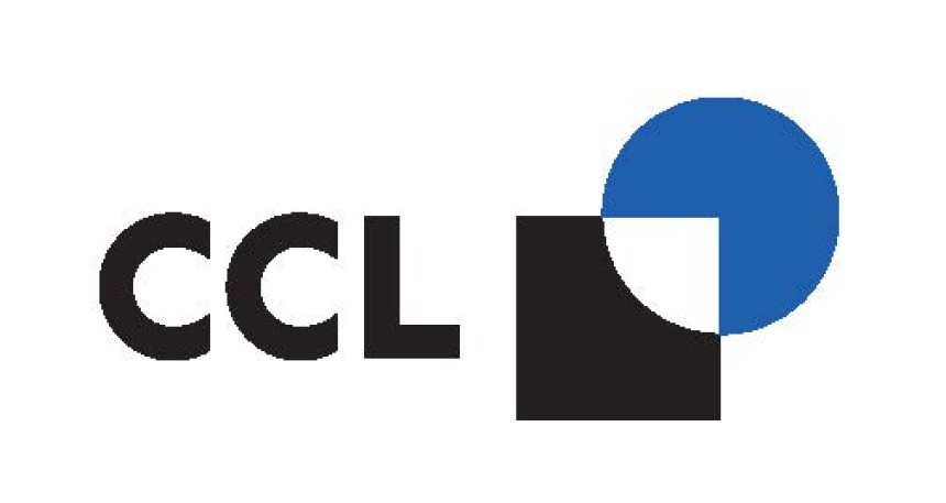 CCL Corporate Logo