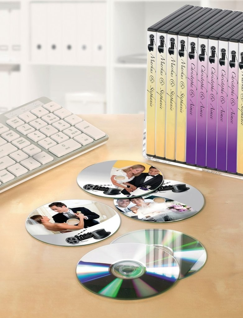 It is an image of Bright Avery Dvd Labels Online