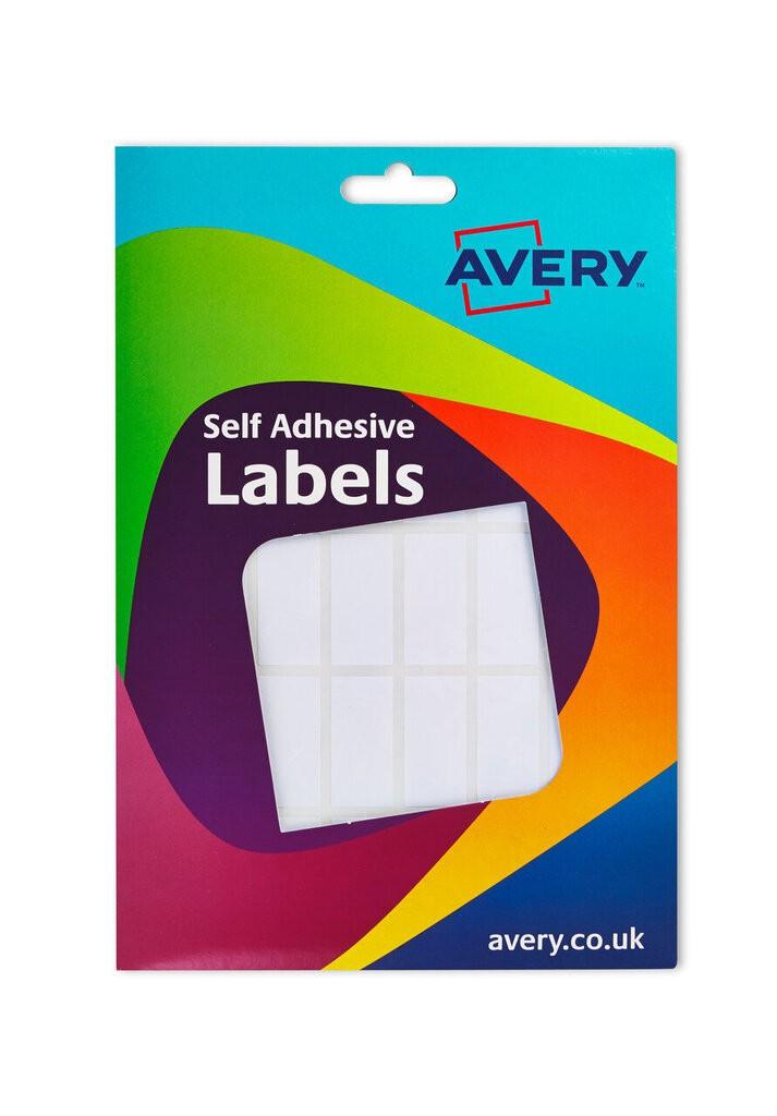 Stickers | 16-022 | Avery