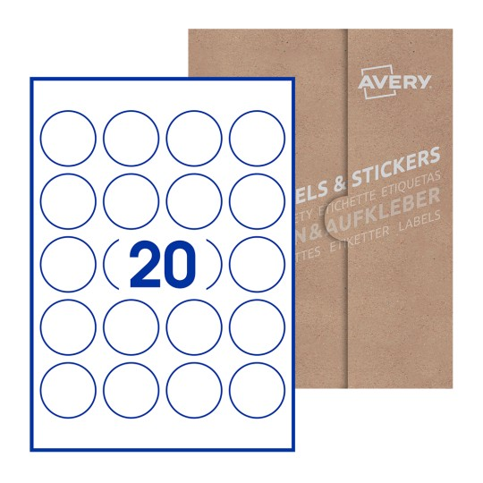 Self Adhesive Vinyl Labels  size 50mm x 25mm 200 Silver  Ovals  Stickers