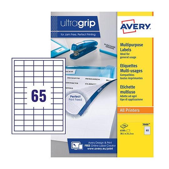 Address design 135 Personalised Labels Card Maker design set 260